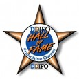 Franchise Owners Hall of Fame